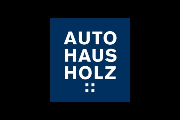 Autohaus Holz GmbH