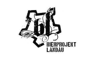 Bierprojekt Landau