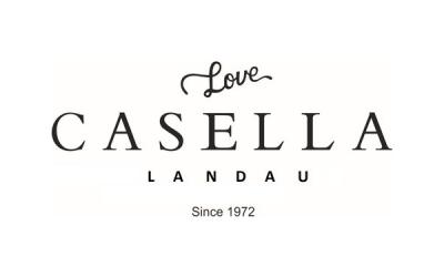 Casella Landau