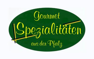 Pfälzer Gourmet Spezialitäten