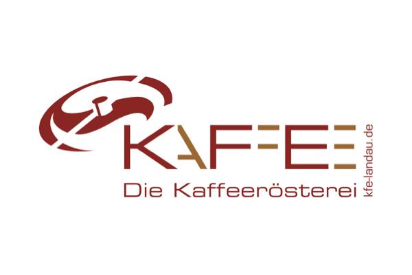 KFE Die Kaffeerösterei