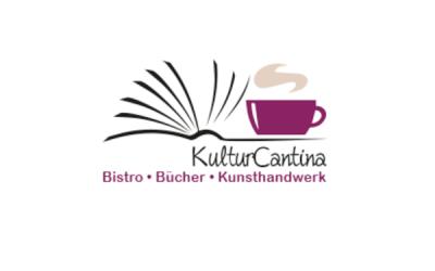 KulturCantina