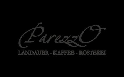 Parezzo