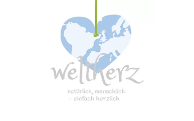 Weltherz