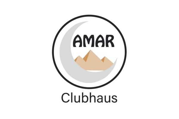 Amar Clubhaus West